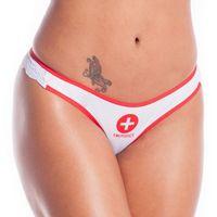 fio-doutora-frente-sapeka-lingerie-4281_1