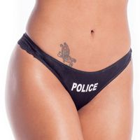 fio-policial-frente-sapeka-lingerie-4280