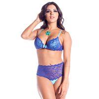 conjunto-dalia-corte-sapeka-lingerie-3217_1
