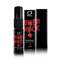 gel-eletrizante-power-shock-beijavel-cereja-15ml-spray